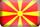 Makedonija flag